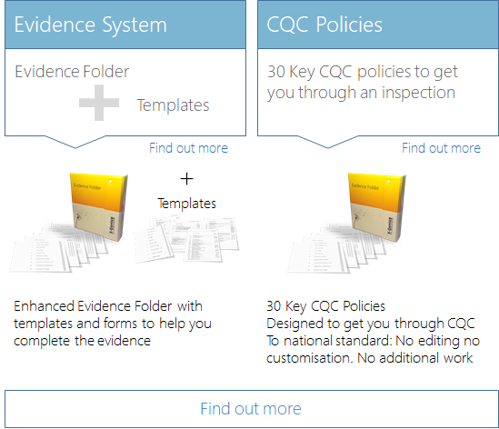 cqc solutions inspection system