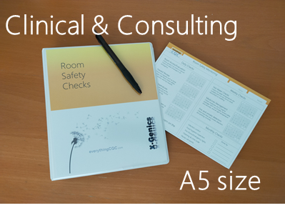 consulting-room_card_file_1626949873