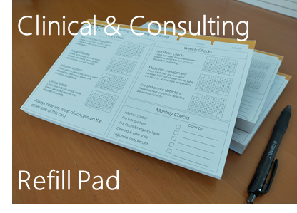 consulting-room_refill-pad