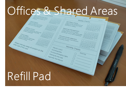 offices-shared-areas_refill-pad