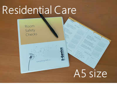 residential_card_file