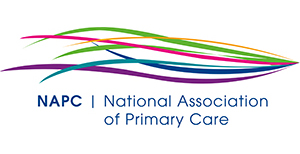 NAPC - National Association of Primary Care