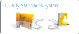 bookmark gold standard system